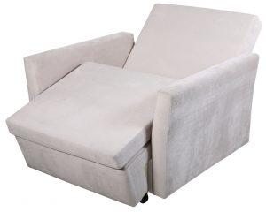 Badem Hospital Sofa Bed