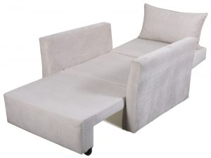 Badem Hospital Sofa Bed