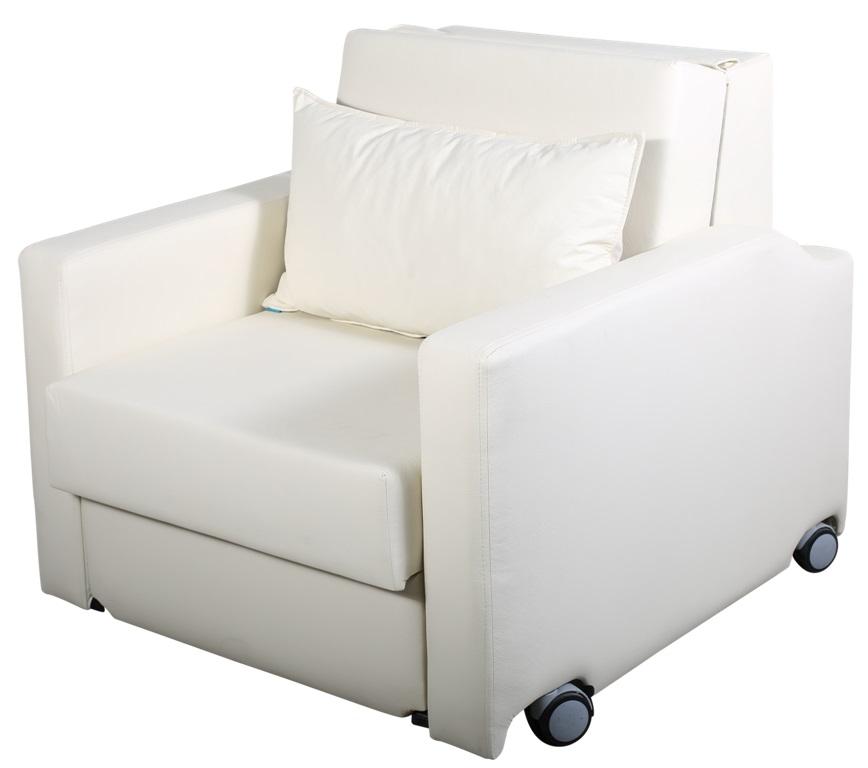 Bahadir Hospital Sofa Bed