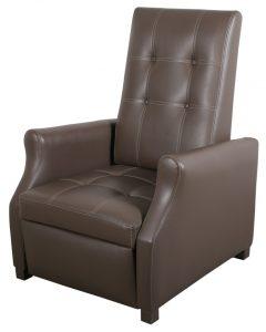 Baran tv Sofa