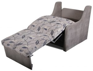 Dinek Hospital Sofa Bed