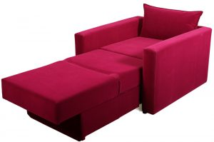 Efe Hospital Sofa Bed