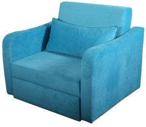Hayrat Hospital Sofa Bed