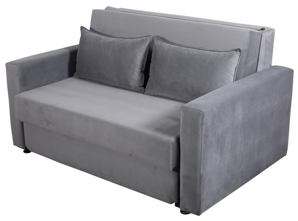 Kardelen Double Sofa Bed