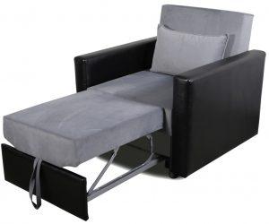 Soft Hospital Sofa Bed