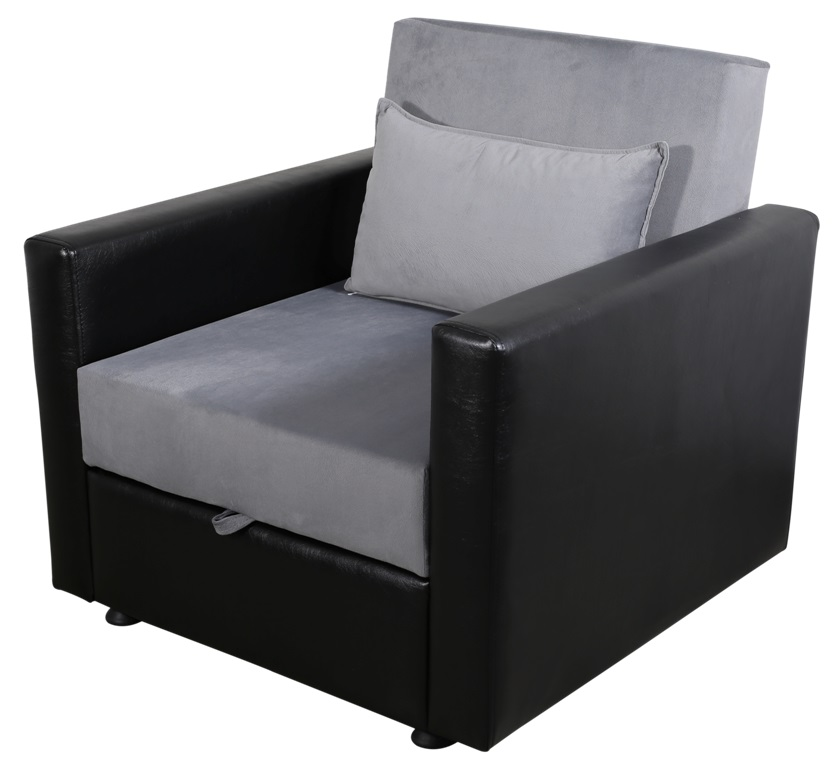 Soft Hospital Sofa Bed