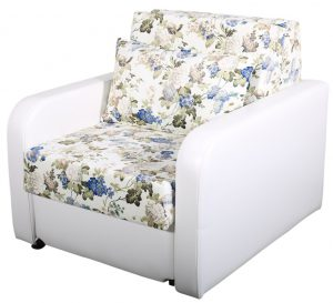 Sumbul Hospital Sofa Bed